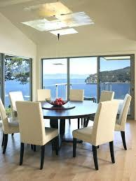 beach house dining room tables beach house dining table beach house dining dining room modern with