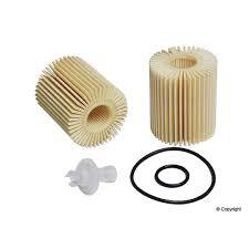 lexus ls 460 engine oil genuine 0415231060 engine oil filter