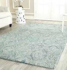 6x9 Wool Area Rugs Walmart Area Rugs 6 9 Best Wool Area Rugs Area Rugs 9 X Adca22 Org