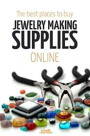 Tools Needed For Jewelry Making - 25 best diy jewelry images on pinterest jewelry diy and necklaces