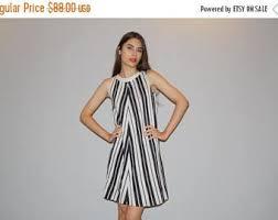 60s Maternity Dress Etsy