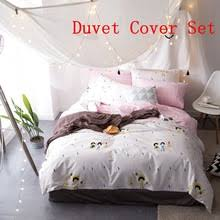 Girls King Size Bedding by Popular Queen Bedding Sets For Girls Buy Cheap Queen Bedding Sets