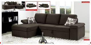 trend sectional sofas san antonio 42 about remodel space saving