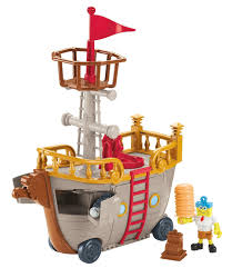 toy major dragon knight castle playset only 13 81 down from