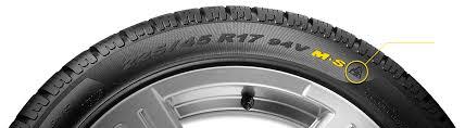 Winter Motorcycle Tires Winter Drive Tips Pirelli