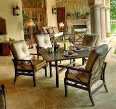 Woodard Patio Furniture Replacement Parts Amazing Woodard Outdoor Furniture U2014 Decor Trends