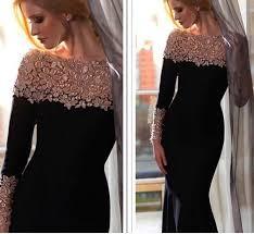 best 25 affordable evening dresses ideas on pinterest lace