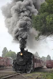 2768 best trains images on pinterest steam engine steam