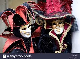 carnivale costumes harlequin court jester costume and carnevale di
