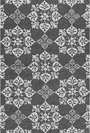 Target Outdoor Rug by Decorating Grey Modern Egypt Indoor Outdoor Rugs Target For