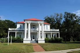 plantation homes floor plans 40 plantation home designs historical contemporary