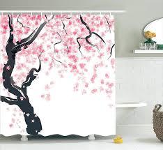 Shower Curtain Liner Uk - glitter shower curtain liner bathroom inspirations glitter shower