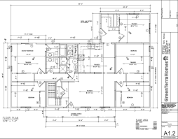 steel frame home floor plans things to know when buying a modular home silver creek homes join
