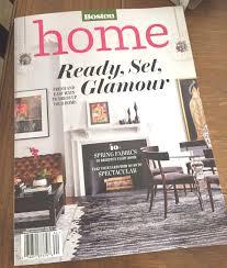 boston home magazine features studio luz studio luz architects blog