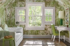 Marvin Retractable Screen Ultimate Double Hung Next Generation Core Exteriors