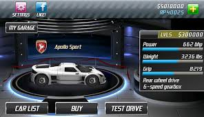 monster truck drag racing games drag racing android apps on google play