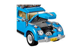lego aston martin models the new lego beetle creator set is awesome bestride