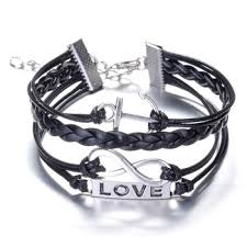 Popular Items For Love Anchors - cheap anchor friendship find anchor friendship deals on line at
