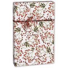 wrapping paper on sale sale printed wrapping paper wholesale discounts bags bows