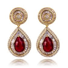 best earrings earrings tanzanite picture more detailed picture about the best