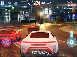 speed apk high speed race racing need apk android racing