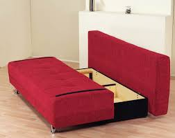 Sofa Bed Ashley Furniture by Home Decorating Pictures Ashley Furniture Sofa Bed