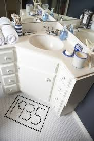 The  Best Corner Sink Bathroom Ideas On Pinterest Bathroom - Corner sink bathroom cabinet