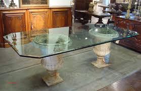 custom glass table top near me 6 fresh custom glass table tops melbourne elghriba com