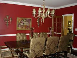 Damask Dining Room Chair Covers Damask Dining Room Chair Covers Walls In Cool With Decorating