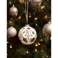 santa ornament yarn free knitting patterns crochet patterns
