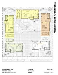 southwest home plans hacienda house plans small southwest mexican home design floor