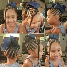 hairstyles myboard pinterest kid braids hair style and kid