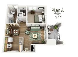 floor plans floor plans north