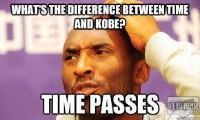 Basketball Memes - basketball memes memeposts
