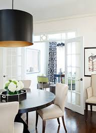 377 best decorate dining room images on pinterest dining room