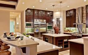 light design for home interiors beautiful light design for home interiors home design