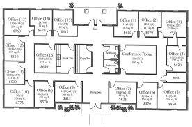 floor plan layout design floor plan commercial building floor plan software office