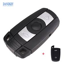 nissan almera key replacement online get cheap bmw car key replacement aliexpress com alibaba