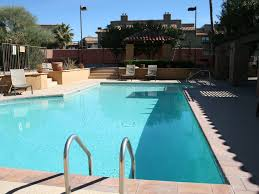 Luxury Home Rentals Tucson by Tucson Az Condo Vacation Rental Mountain V Vrbo