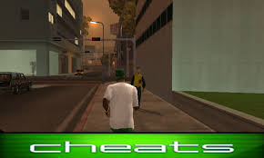gta 3 san andreas apk codes gta san andreas 2 0 apk android books