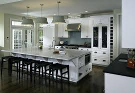kitchen island cost kitchen islands size of kitchen island designs antique