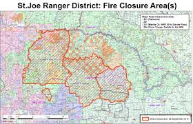 Wildfires In Oregon Map by 2015 09 10 18 54 03 550 Cdt Jpeg