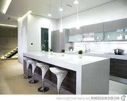 modern kitchen island pendant lights modern kitchen islands dynamicpeople