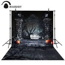 professional halloween props online get cheap professional backdrops aliexpress com alibaba
