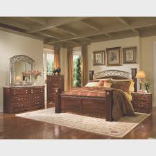 Traditional Master Bedroom Decorating Ideas - bedroom top traditional master bedroom design ideas home