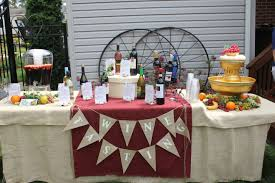 wine themed bridal shower a wine themed bridal shower bridal shower wine themed bridal