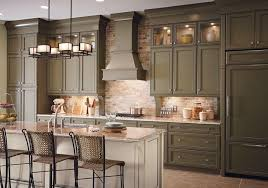 kitchen cabinet home depot canada home depot canada kraftmaid kitchens traditional kitchen
