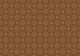 wallpaper coklat manis batik background free vector art over 25k free downloads