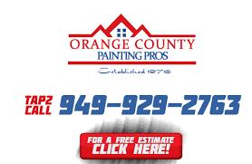 wood staining orange county deck refinishing clear sealer