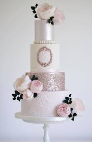 wedding cake inspiration cotton u0026 crumbs 2758969 weddbook